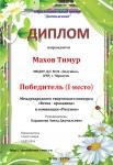 Махов Тимур-1.jpg